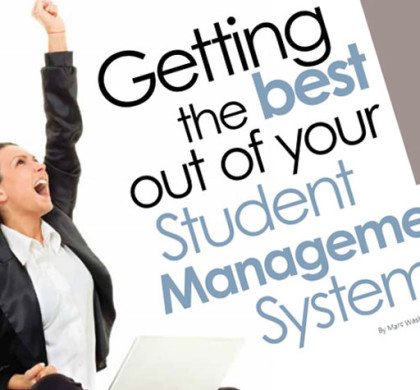 Do You Need an Innovation Management System?