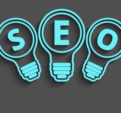 The Importance of SEO to your Digital Marketing Strategy