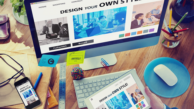 Facts to Evaluate In a Website Design Company