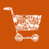 Three Reasons to Consider a Bundled Shopping Cart Package