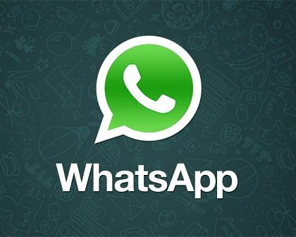 WhatsApp Status – Why Are They So Popular? How Can You Make Your Own Whatsapp Status?