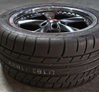 Top 6 Benefits Of Using Tire Size Calculator