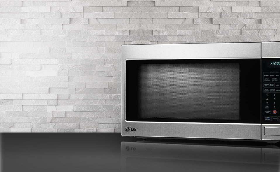 Protecting Yourself from Microwave Radiation