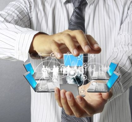 Why Informatica Is Top Choice For Enterprise Data Integration