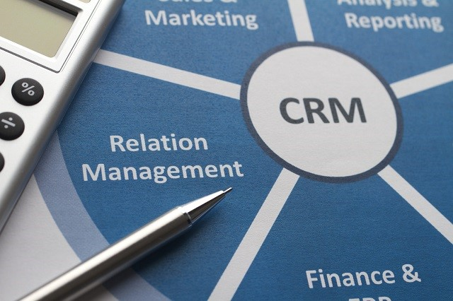 4 CRM Platforms Changing the Way Businesses Do Customer Service