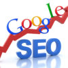 SEO Tips to Increase Your Organic Rankings Quickly