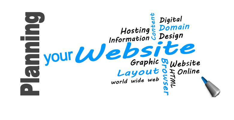 3 Qualities to Look for in a DIY Website Company