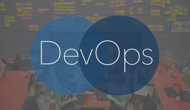 DEVOPS – A Buzzword On Lips Of Everyone In The It Industry