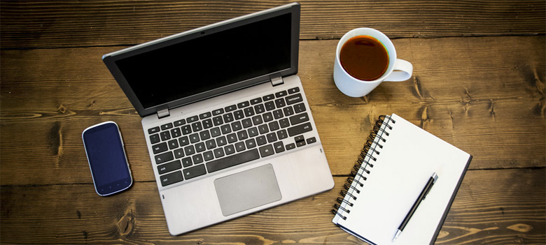 3 Common Courtesy Tips for Freelance Writers
