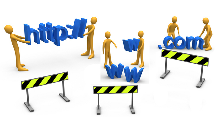 Who is DIY Website Creation For?
