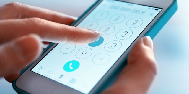 TCPA and Predictive Dialing Mobile Phone Numbers: Unknown New Regulatory Territory