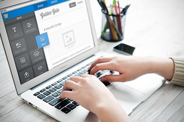 How Web Hosting Services Can Benefit Your Business and How To Choose the Right One