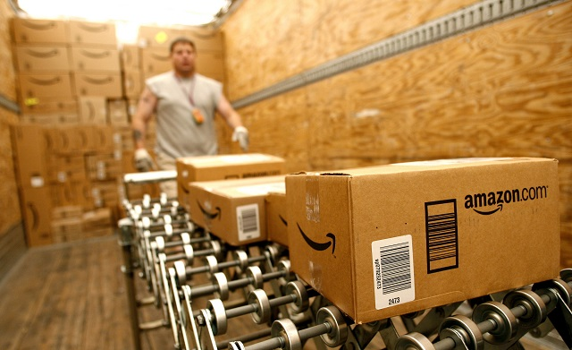 These Are The 3 Most Common Mistakes Made By Amazon Sellers With Their Inventory
