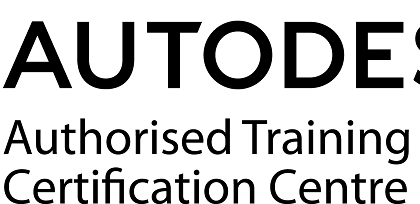 Autodesk Training Centers and Certifications
