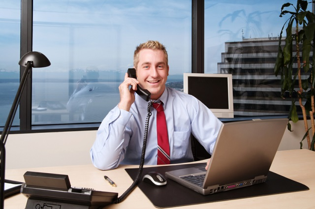 How Business VoIP Can Improve Your Business's Bottom Line