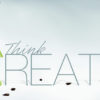 Creative Web Design – Be One Step Ahead Of Your Competitors