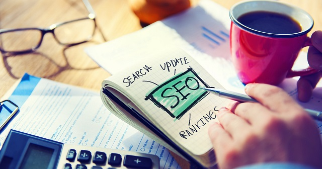 How to Boost SEO Ranking