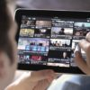Online TV: The New Adventure For Home Entertainment!