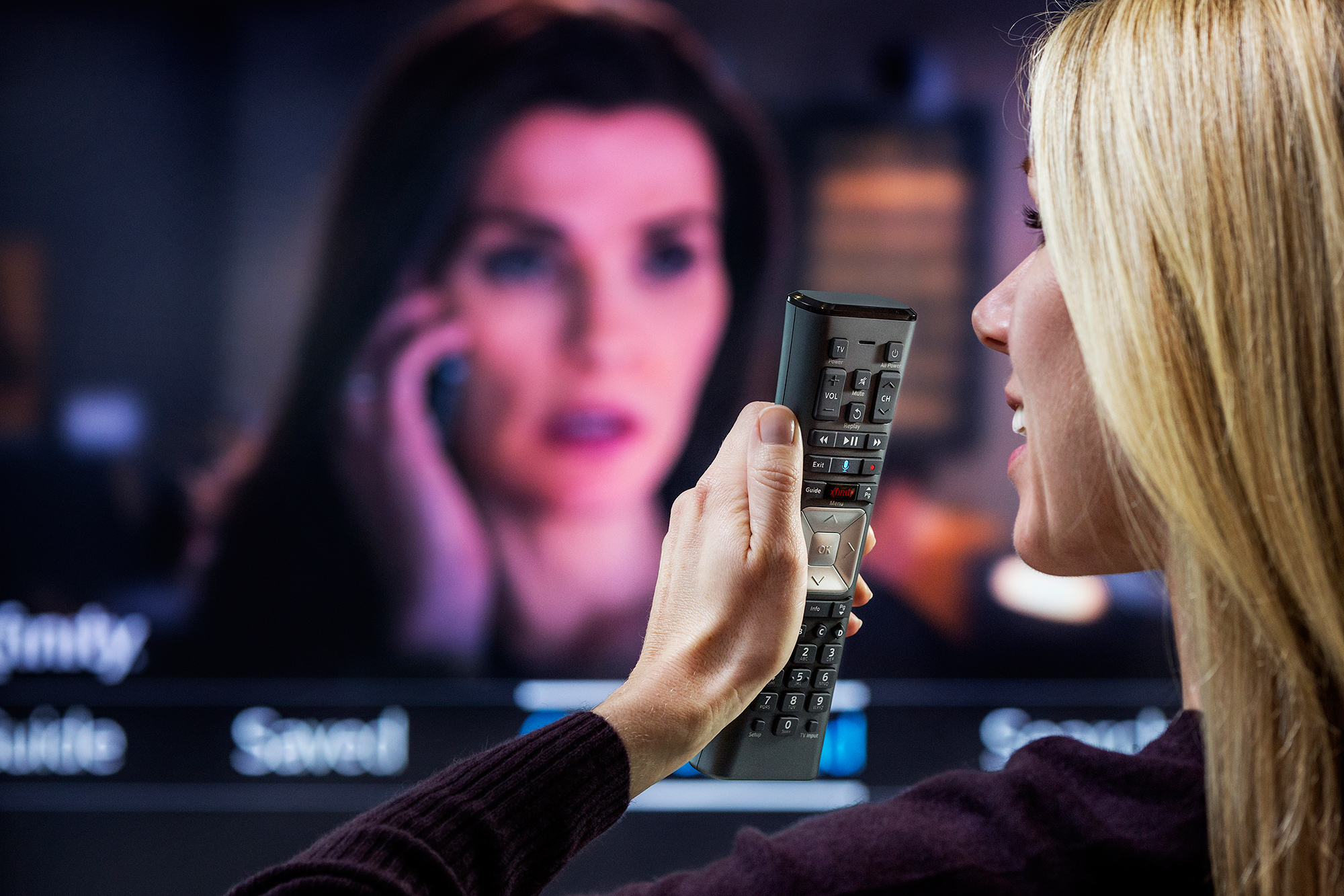 Have The World In Your Hands With Online Tv