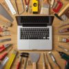 5 Free Online Free Tools Every Body Should Need to Know