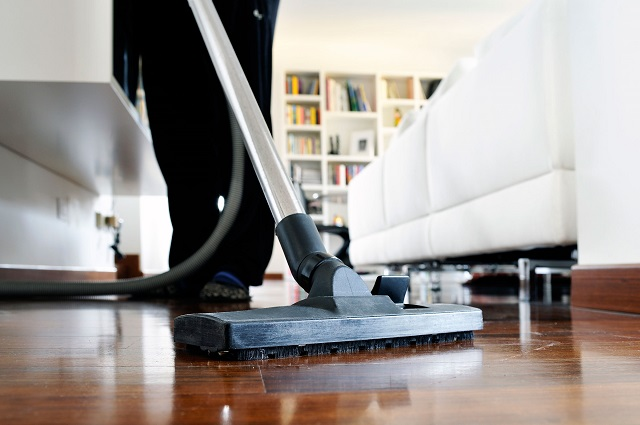 Optimize Your Home Time, Use Chores Devices
