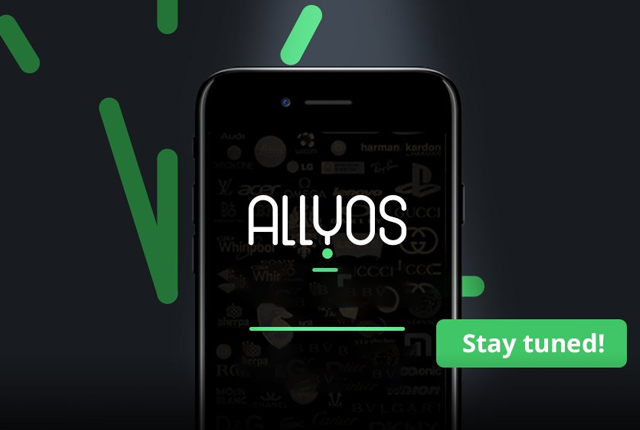 Allyos: The App That Gives You All You Want For $1. Or Your Money Back