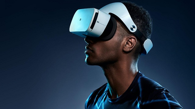 Do we live in a Virtual Reality?