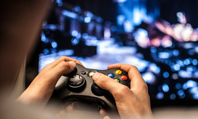 Quick List Of 3 Things You Did Not Know About Video Gaming