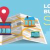 Local Search Engine Optimization For Local Business