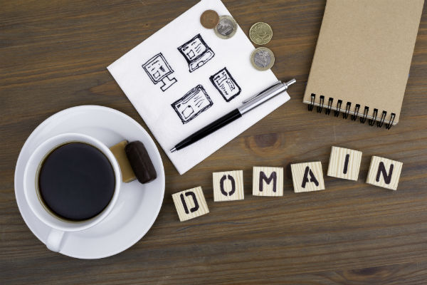 3 Different Ways to Find Recently Expired Domains