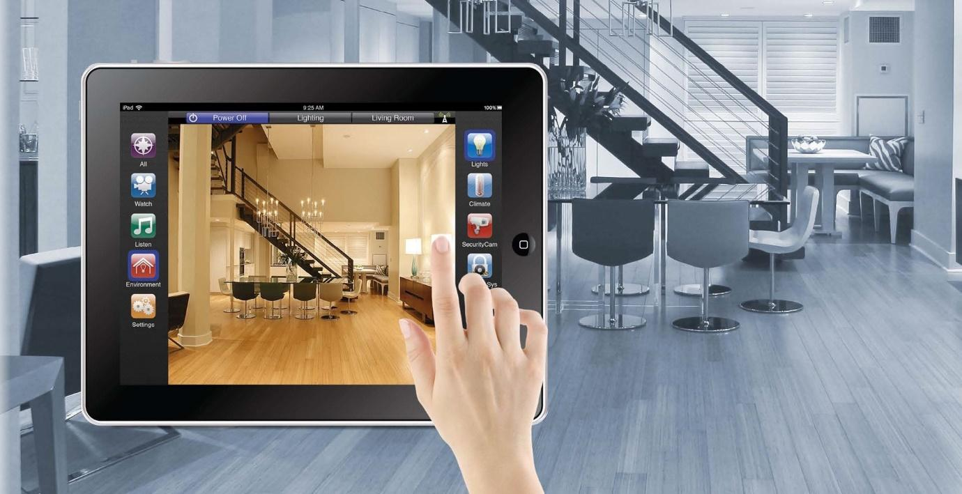 Advice on Selecting the Right Home Automation System