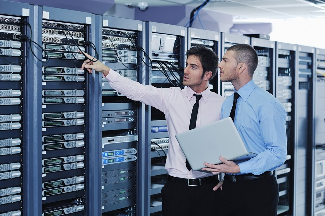 Westech Best IT Support & IT Services Company