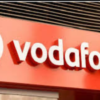 Vodafone Online Payment – Why Should You Go With Smart Method Of Paying