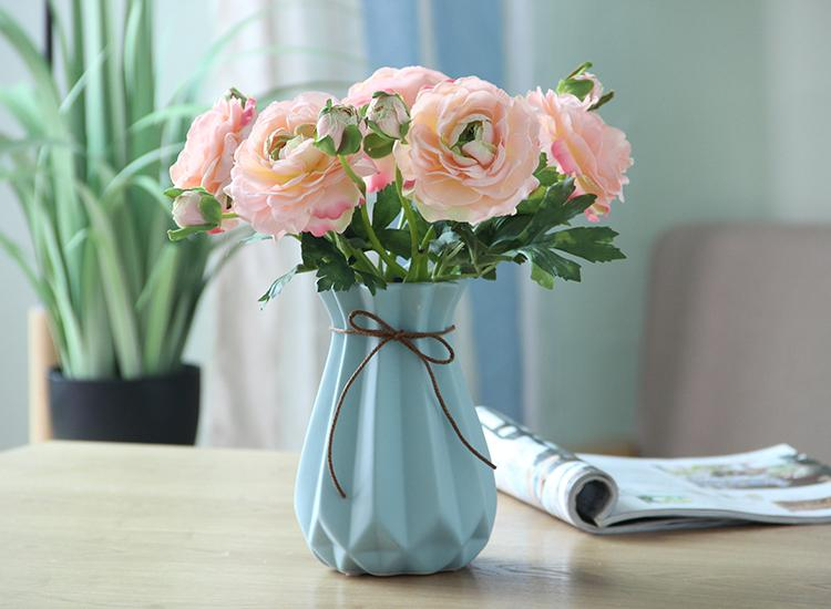 Learn Flower Arranging using a Course in London