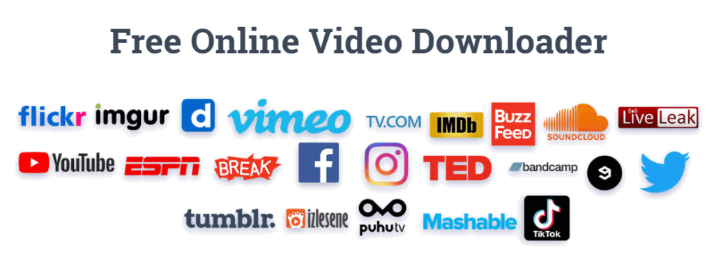 How To Download YouTube Videos For Free | AskSheWeb