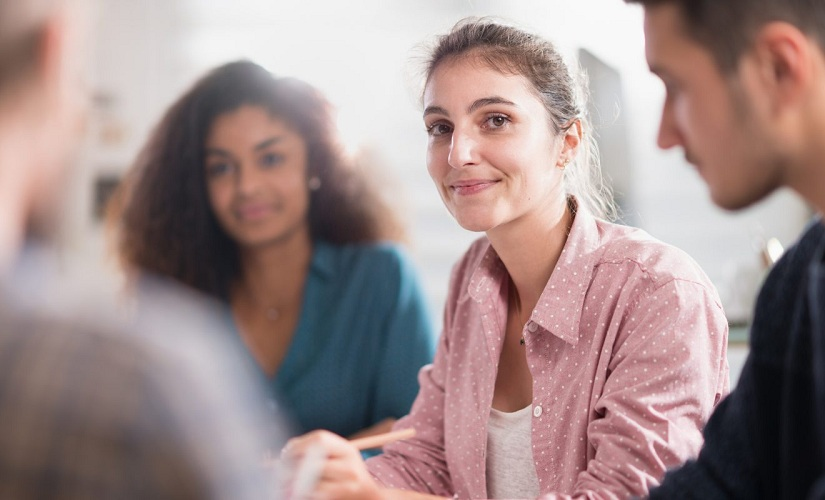 How to Improve the Well-Being of Teachers: Tips for School Administrators