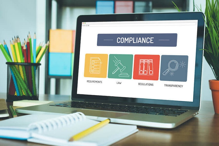 Why Your Business Should Take Compliance Training Seriously