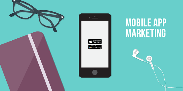 3 Tips For Setting An App Marketing Budget