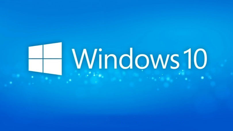6 Advantages Of Windows 10 Over Older Operating Systems
